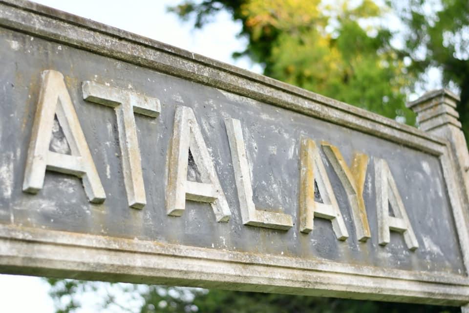 El pueblo bonaerense de Atalaya cumplió 357 años