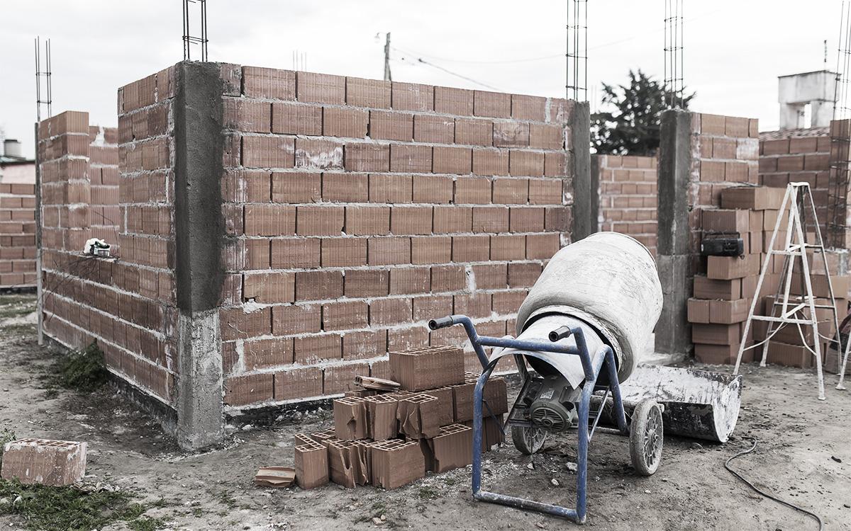 Acceso a la vivienda: deuda pendiente de Magdalena