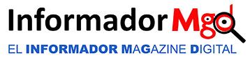 InformadorMgd – MaGazine Digital