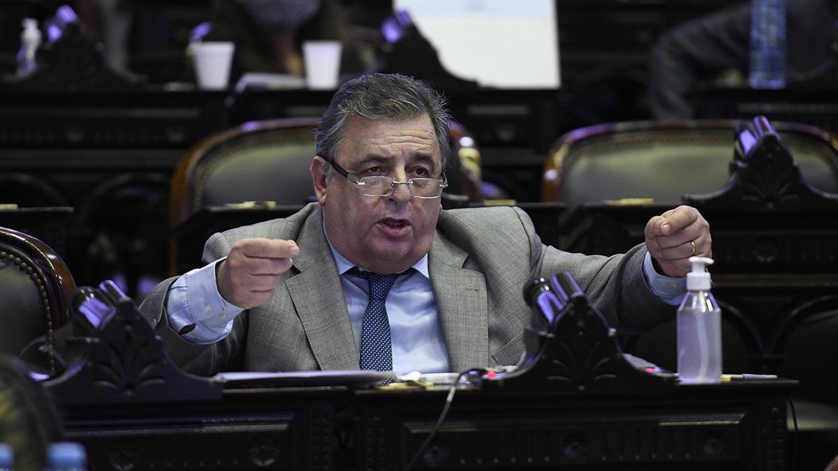 Juntos por el Cambio rechaza convocatoria al diálogo con el Gobierno tras elecciones